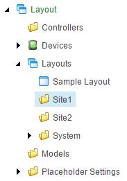 layout-folders