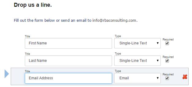 form-designer-email-field