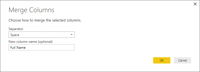 merge-column