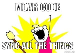moar-code