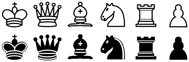 chess_pieces