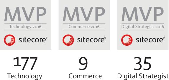 mvp-categories